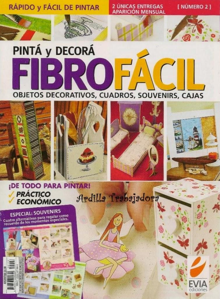Como decorar cuadros y souvenirs revistas de for Revistas de decoracion gratis