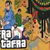 Afra Tafra Grubu - Kaderimin Oyunu