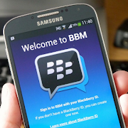 BBM IS NOW OFFICIAL ON GOOGLE PLAY STORE, YOU CAN NOW DOWNLOAD BBM TO YOUR ANDROID PHONE.