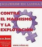 ESPECIAL 8 DE MARZO