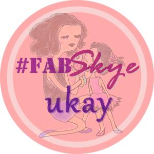 #FabSkye Ukay