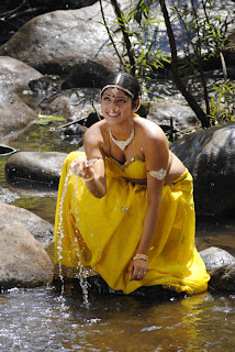 Hari Priya Hottest Ever Photos Gallery