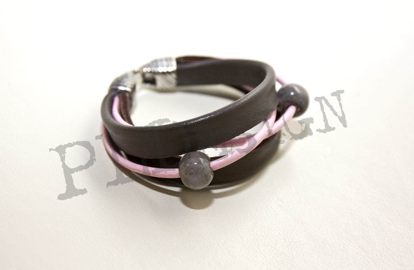 PLD PLDESIGN PLDSGN bracelets biżuteria design fashion