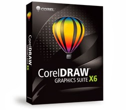 Free Donwload  CorelDRAW X6, How to Install CorelDRAW X6, What is CorelDRAW X6, Download CorelDRAW X6 Full Keygen, Download CorelDRAW X6 full Patch, free Software CorelDRAW X6 new release, Donwload Crack CorelDRAW X6 full version.