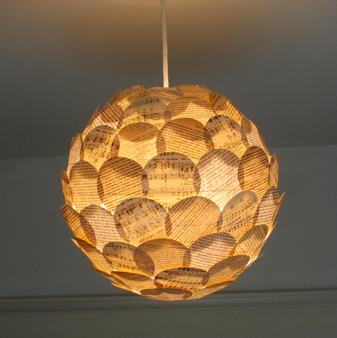 naturally heartfelt let there be light celebrating diwali. Black Bedroom Furniture Sets. Home Design Ideas