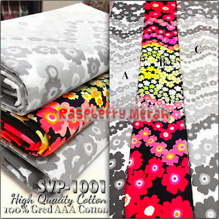 english cotton gred AAA