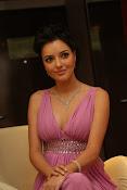 Kristina akheeva new glam pics-thumbnail-15