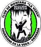 Club de Montaña la Verea. Sección Espeleología