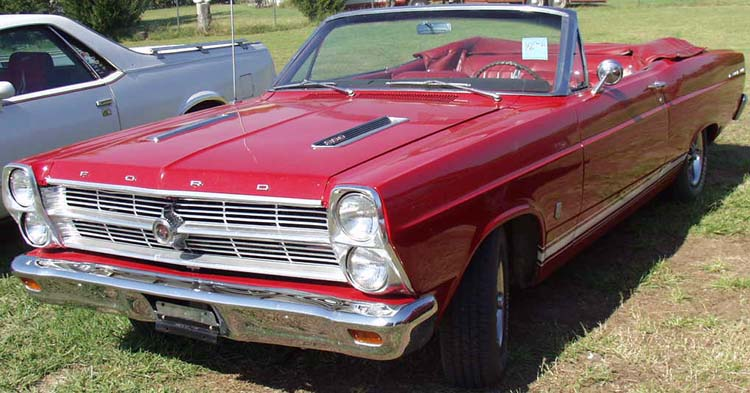 FAIRLANE CONVERTIBLE GT - 1966-3.bp.blogspot.com