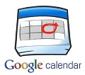 Eight Creative Uses for Google Calendar