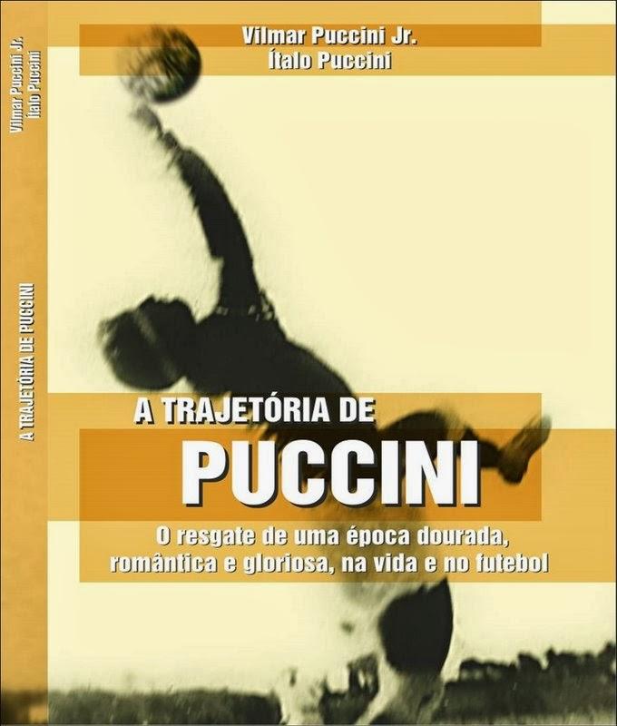 A trajetória de Puccini