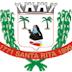 Secretaria de Educação segue esta semana com o Censo dos Servidores de Santa Rita