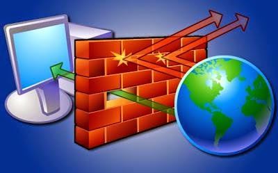 secure steps the role of firewall in network security