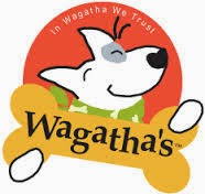 Wagatha's