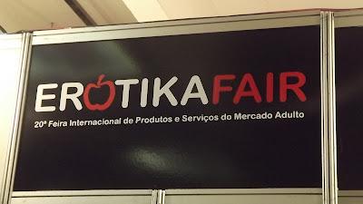 MrVIP Acompanhantes de Luxo em São Paulo SP