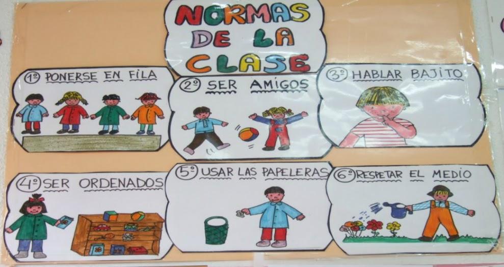 Dibujos para decorar el salon de clases imagui - Como decorar un dibujo de una castana ...