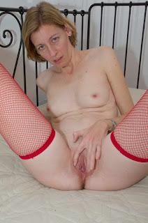 Amateur Porn - sexygirl-m110b_160815-758202.jpg
