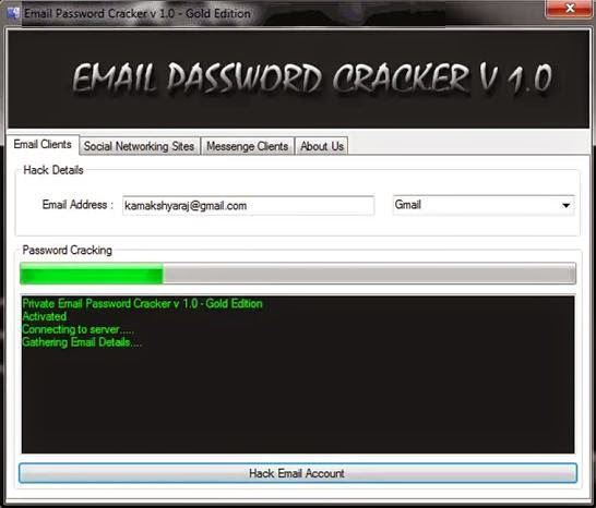 how to hack crack email account How to hack any yahoomail account password (updated 2017 how to get back your old yahoo email account how to hack an email address without a.