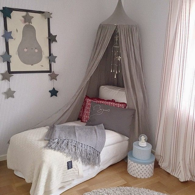 10 bright and girly rooms mommo design bloglovin