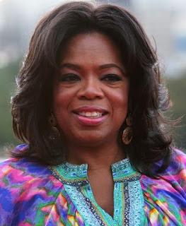 Oprah Winfrey to make Broadway debut