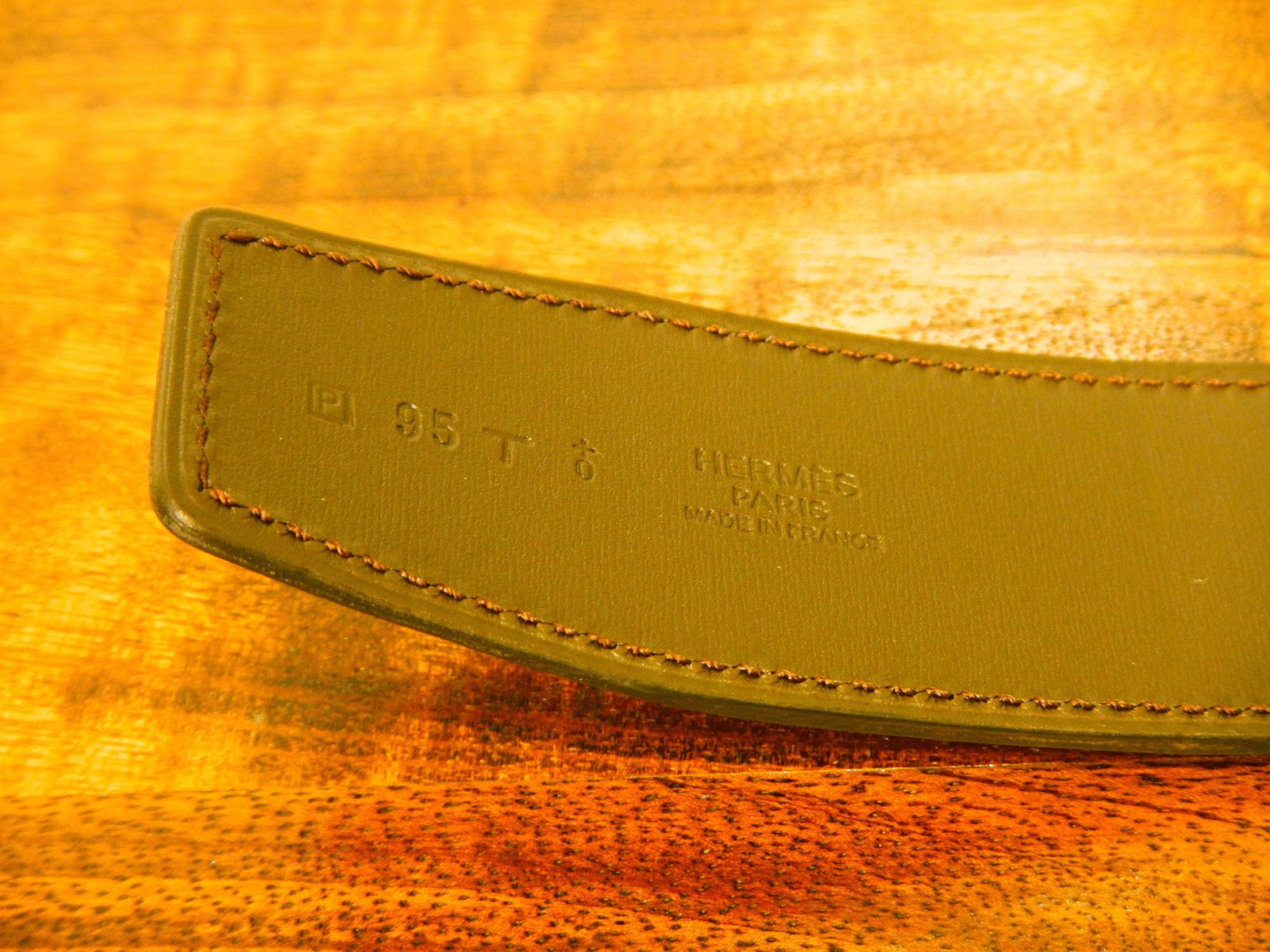 hermes h belt price france