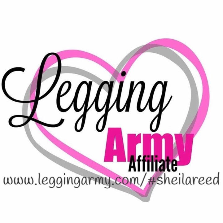 Legging Army