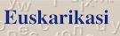 AULA EUSKARIKASI