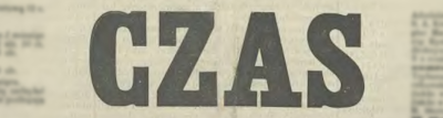 http://mbc.malopolska.pl/publication/publication?id=20747&tab=3