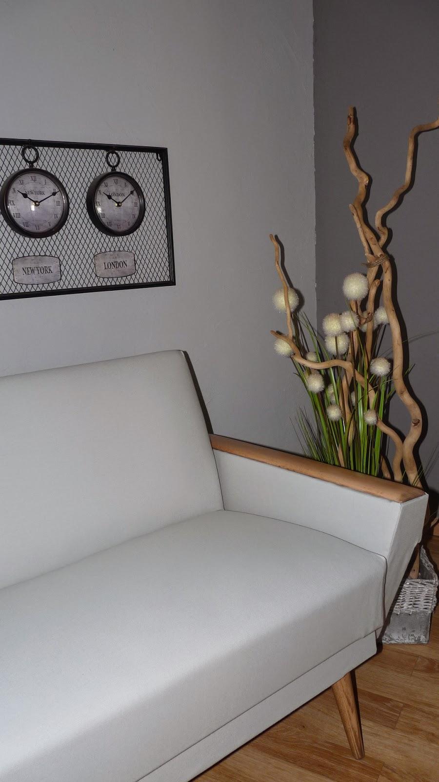 l 39 atelier de bobolina norma jean le boom du vintage. Black Bedroom Furniture Sets. Home Design Ideas