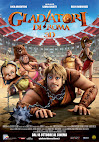 Gladiators Of Rome Movie
