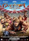 Gladiators Of Rome Movie
