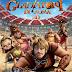 Gladiators Of Rome Pemain Sinopsis Film Kisah Hidup Gladiator