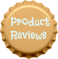 Products Reviewed