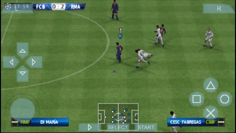 free psp emulator games for pc