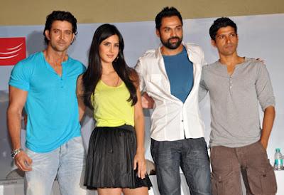 Abhay-Hrithik-Farhan-Katrina