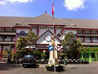 Rumah Sakit Umum Daerah (RSUD) Saiful Anwar Malang: Keberhasilan dan Kegagalannya di era BPJS