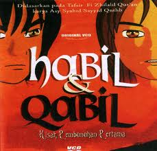 Download Video Qabil & Habil Episode 2 Sub Indonesia