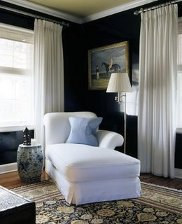 Gretchen Leigh Clark Stylish Living Blog Young House Love