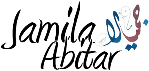 Jamila Abitar