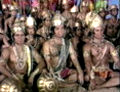 Watch Ramayan Episode 52