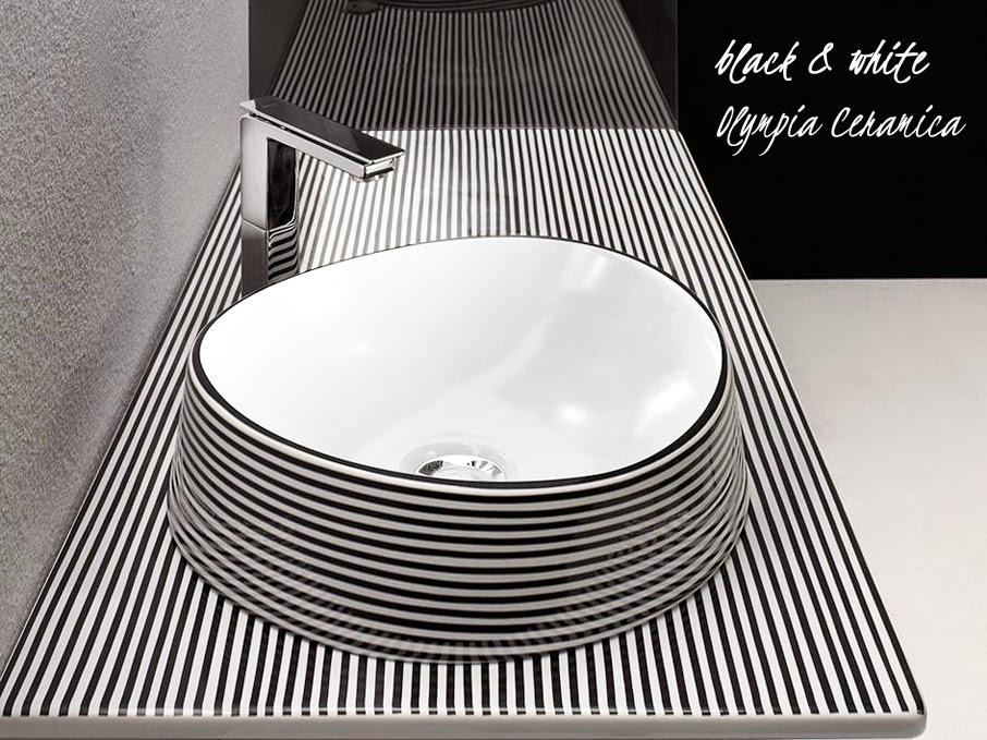 Dacon-Design-interiors-Olympia-Ceramica