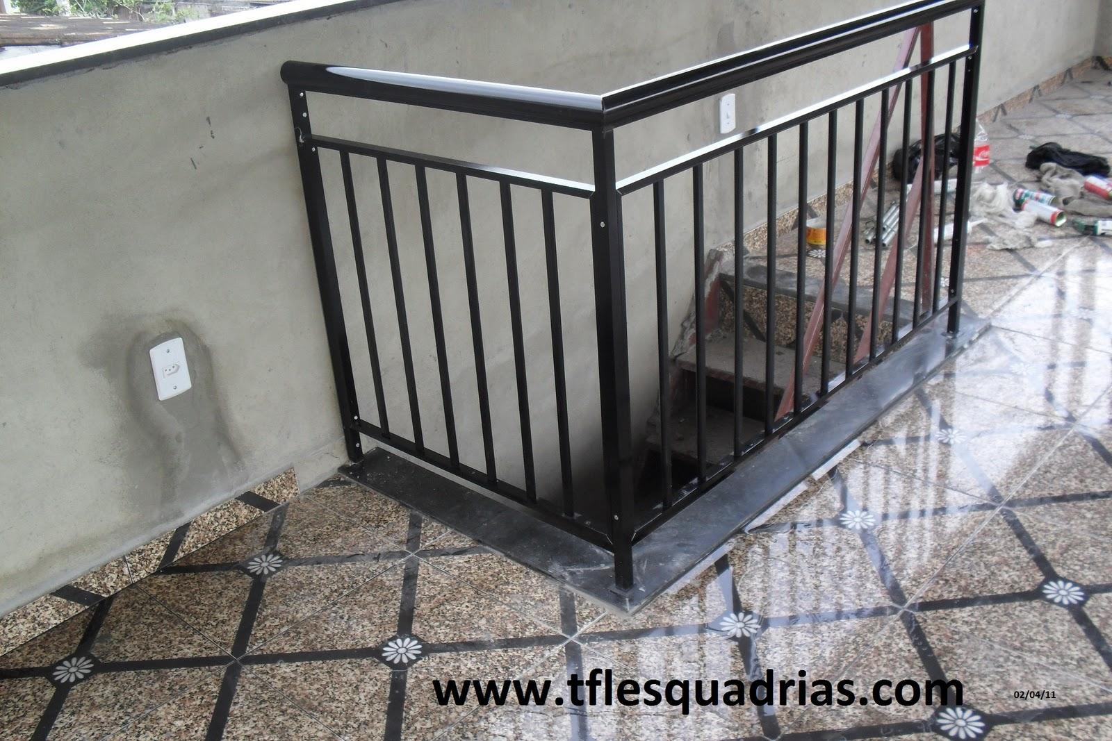 #585F73 TFL ESQUADRIAS DE ALUMÍNIO: Janelas & Portas TFL Esquadrias. 1836 Janela De Aluminio Preço Natal Rn