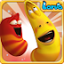 Tải Game Larva Heroes : Episode2