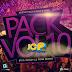 Descarga Pack Vol 10 Dj Kouzy Le Pone Bueno 2014 POR JCPRO