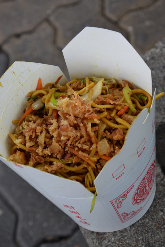 recetas veganas comida vegana en berlin