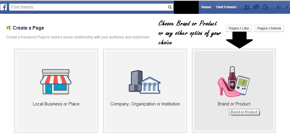 How to Change Facebook Username After Exceeding Limit