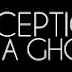 Deception Of A Ghost's Bryan Sain Talks About some Ghastly Tales