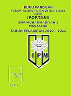 MOS Spemsa 2010-2011