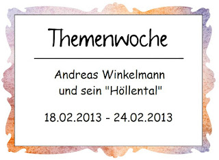 http://claudias-buecherregal.blogspot.de/2013/02/themenwoche-andreas-winkelmann-und-sein.html