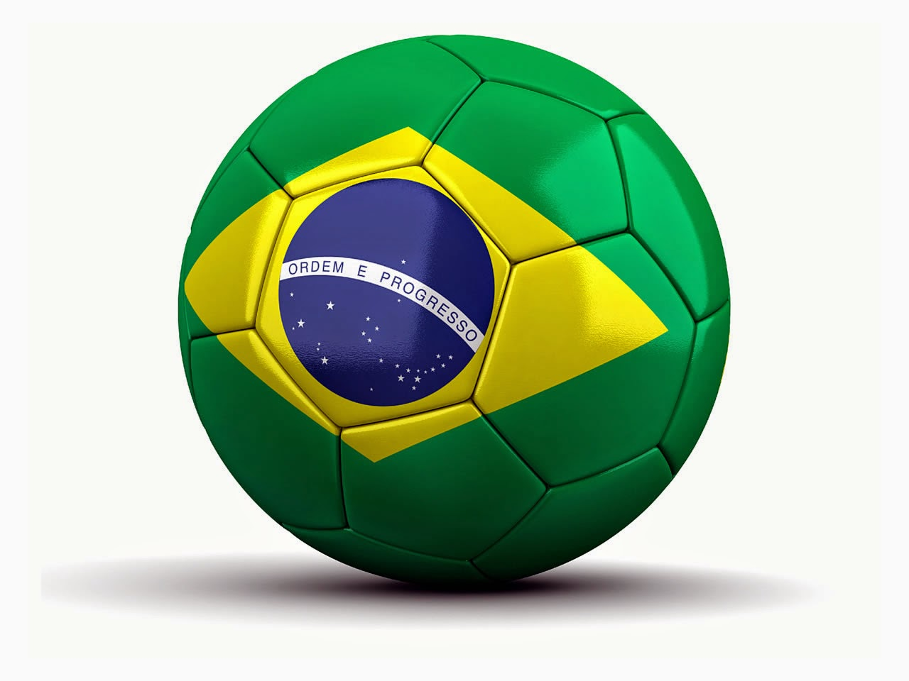 Brazil, Brasil, Regras Futebol, Regras Jogo Futebol, Regras FIFA Futebol, Bola, Pelota